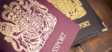Newgate-Solicitors-Visa-and-Immigration-Footer