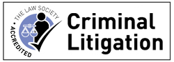 newgate-solicitors-criminal-litigation