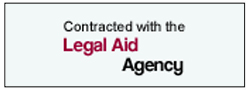 newgate-solicitors-legal-aid-agency