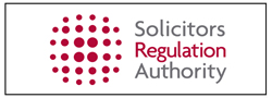 newgate-solicitors-solicitors-regulation-authority