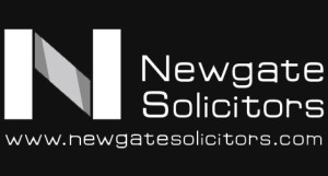 Newgate-Solicitors-London-Logo-bwhite